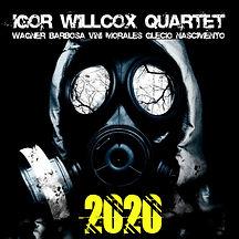 Igor Willcox Quartet - 2020 (official cover).jpg
