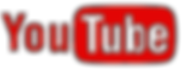 youtube logo4.png