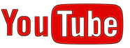 youtube logo4.png