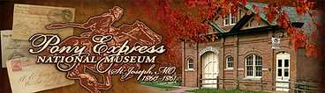 px museum st. joes.png