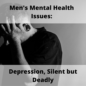 mens-mental-health-issues-1024x1024.png