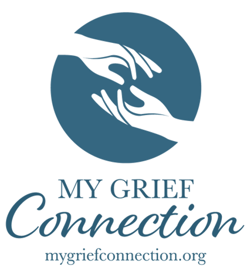 my grief connection.png