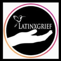 latinxgrief_edited.jpg