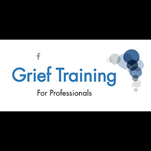 Grief training.jpg
