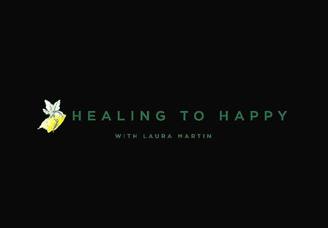 Healing to Happy_edited.jpg