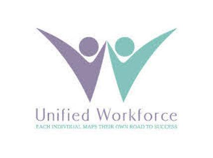 UW Logo-Small.jpg