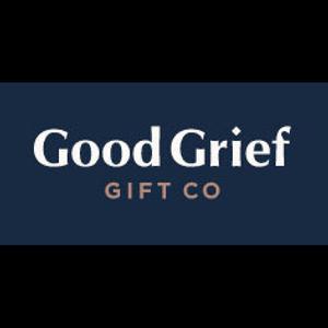 good grief gift co.jpg