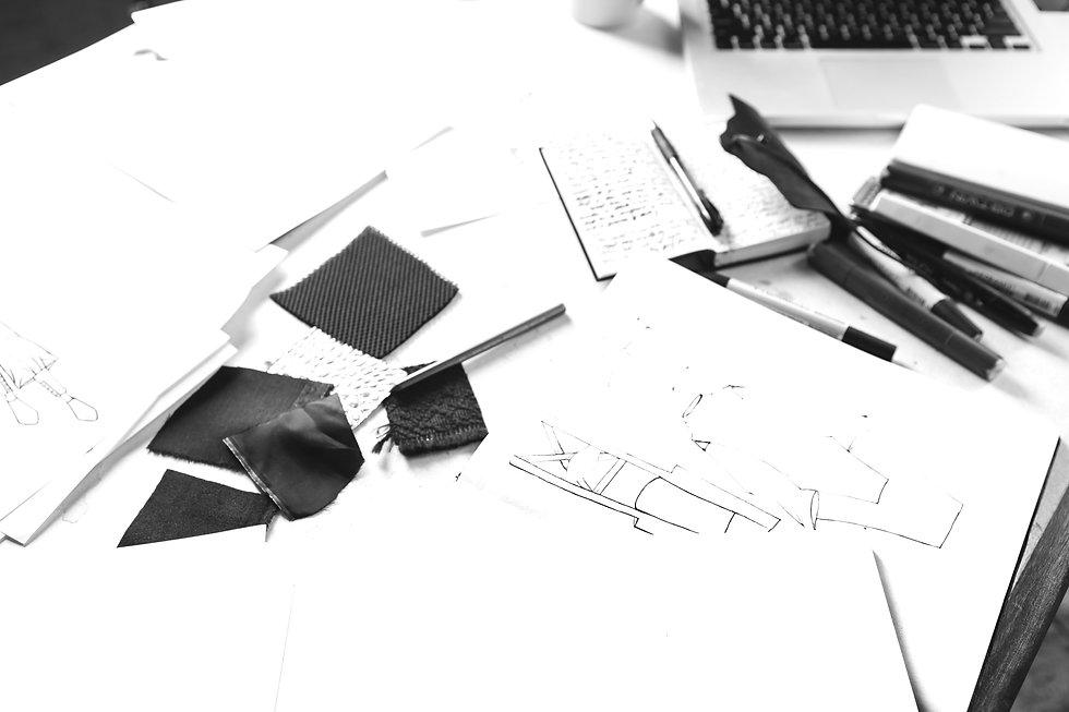 Fashion%20Designer%20Studio_edited.jpg