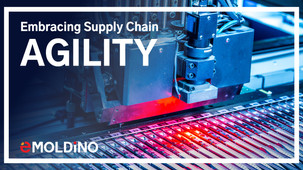 Embracing Supply Chain Agility