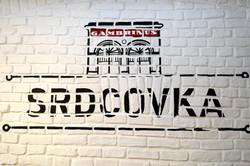 GAMBRINUS SRDCOVKA