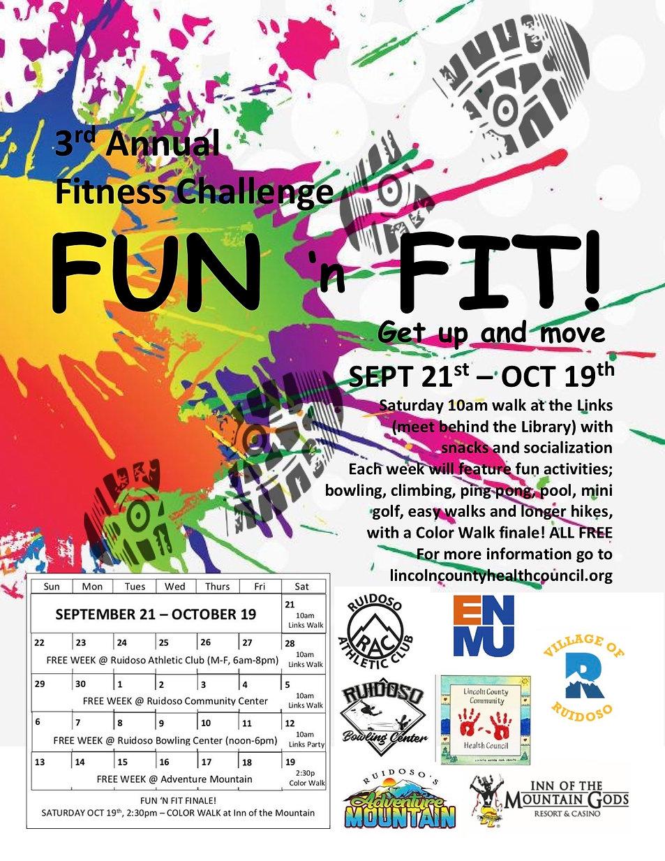 Fitness Fun Poster (1).jpg