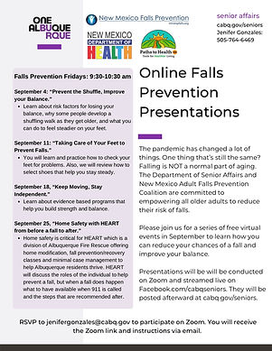 falls-prevention-flyer-8-28-20.jpg
