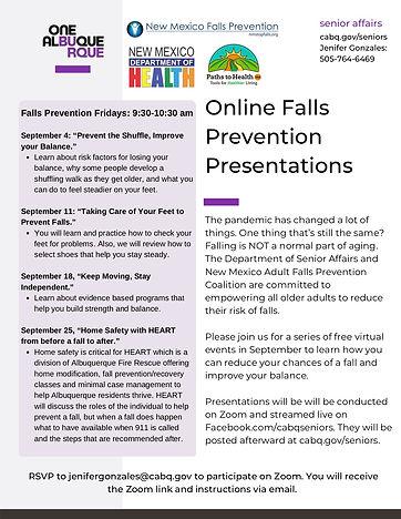 falls-prevention-flyer-8-28-20.jpg