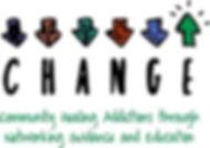 change_fullcolor.jpg