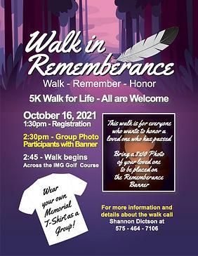 Memorial Walk Flier.jpg