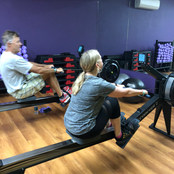 Fitness 7.jpeg