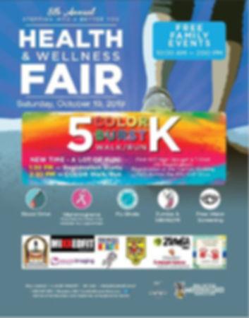 2019 Health Fair.JPG