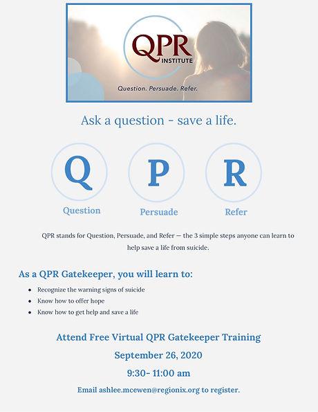 QPR Flyer.jpg
