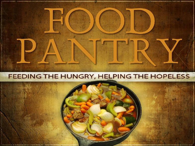 church_FoodPantry