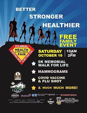 2021 Health Fair Poster Flier R6.jpg
