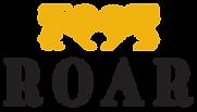 logo_roar.png