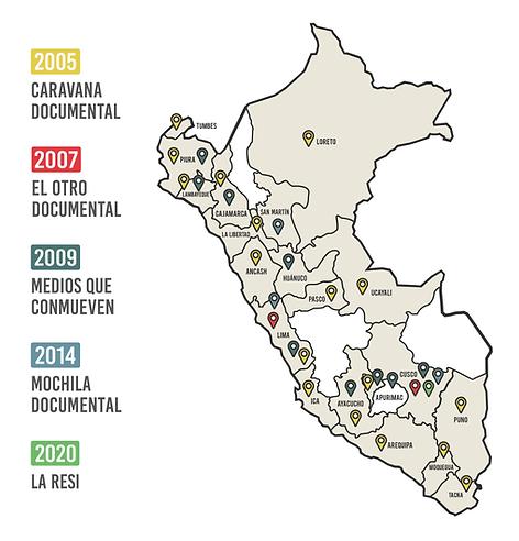 Mapa proyectos DOCU_2020.png