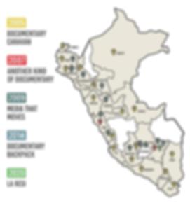 Mapa proyectos DOCU_2020-englishversion.