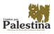 Logo ADESUP_PNG.png