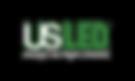US LED logo sm.png