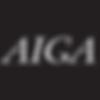 1200px-Aiga_logo.png