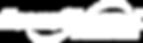 Econochannel-Logo-W400.png