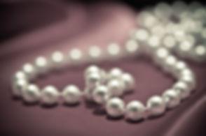Pearl heart.jpg