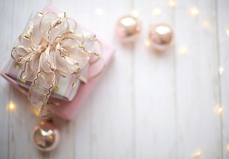 pink and gold gift.jpg