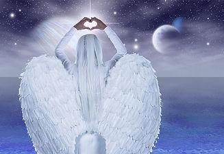 Angel Oracle Reading.jpg