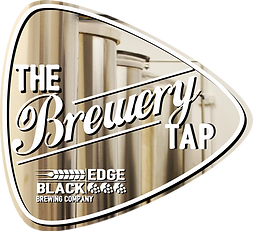 Brewery Tap Logo Colour_New_Logo.png