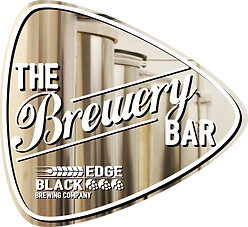 Brewery Bar Logo Colour_New_Logo.png