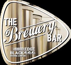 Brewery Bar Logo Colour_New_Logo.png