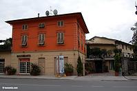 hotel celide.png