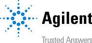 Agilent_Logo_Tag_v_RGB.jpg