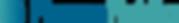 PharmaFluidics_Logo.png