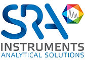 sra-logo-analytical_2018.jpg