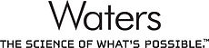 Waters_logo_black.jpg