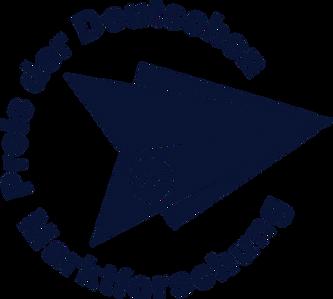 BVM_PDM-Logo_2020_rgb_black%2525252520(2