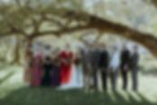 Vermont wedding Mad River