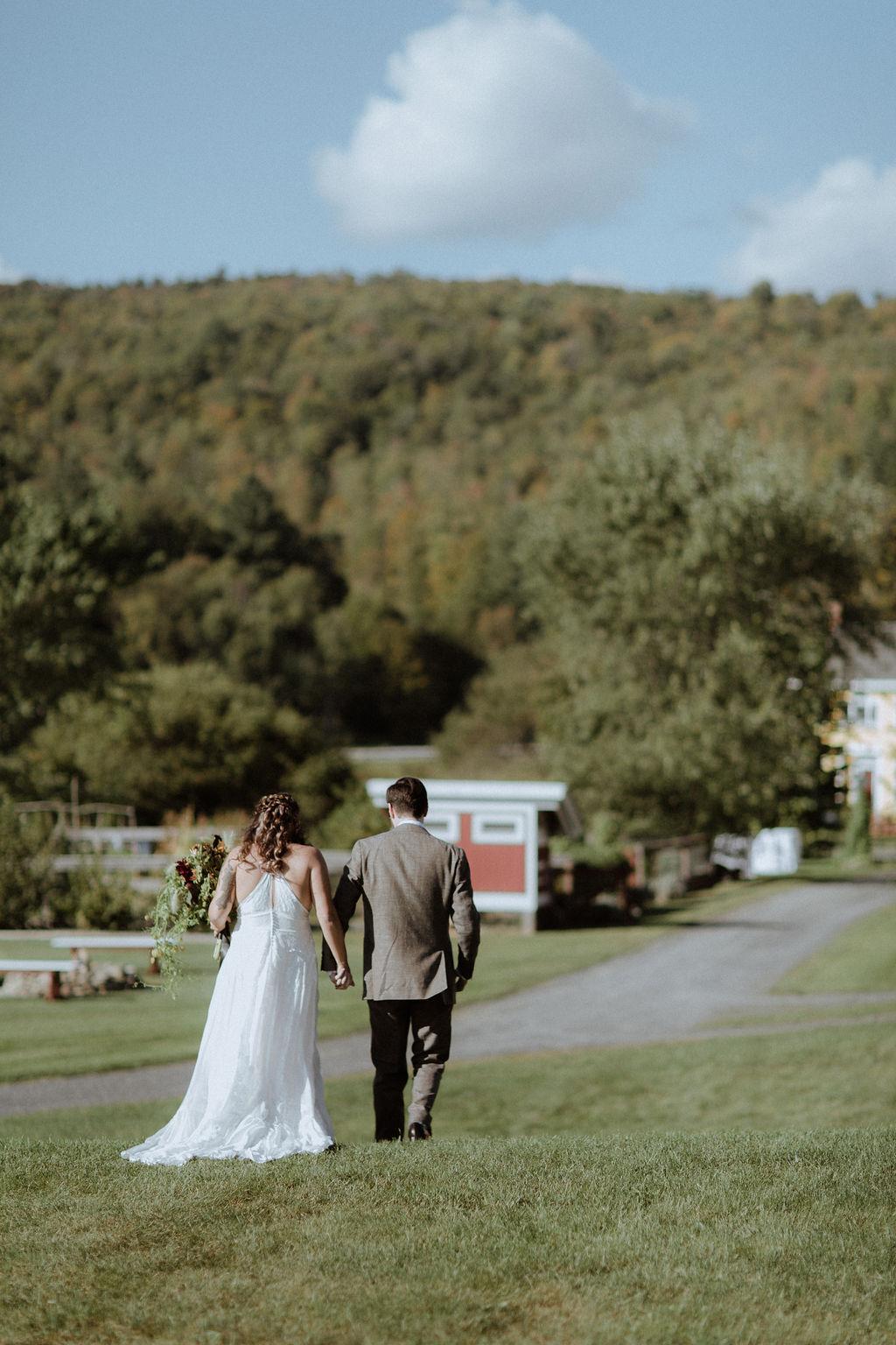 nikki_drew_wedding-250
