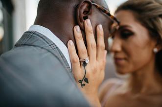 WeddingPhotos-23.jpg