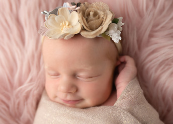 Adeline Claire Nitchman-5.jpg