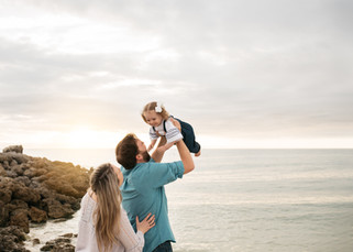 2020 Family Photos-5.jpg