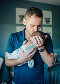 Newborn Session-8.jpg