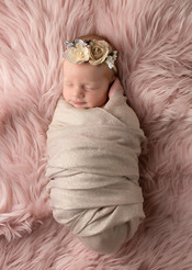 Adeline Claire Nitchman-4.jpg